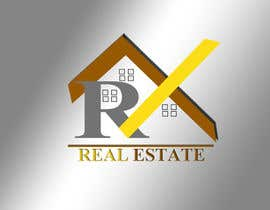 #61 para Design a Logo for Real Estate por GripArt