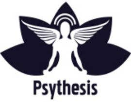#61 for Psythesis.com logotype af xdesign123