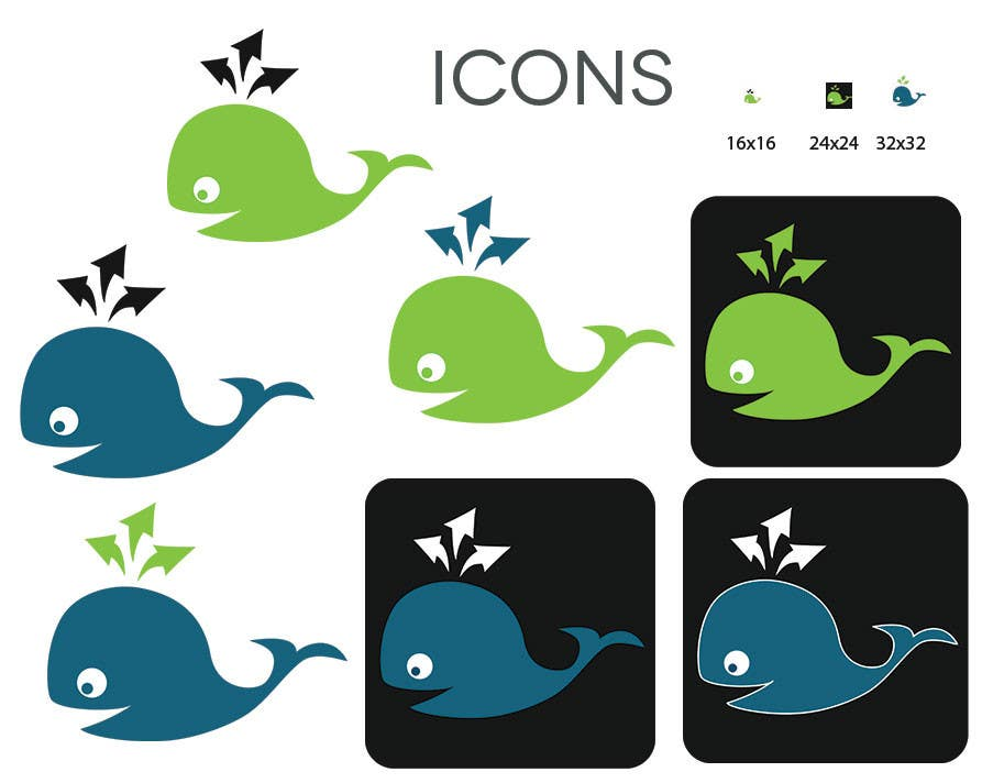 Bài tham dự cuộc thi #                                        28                                      cho                                         Design a Logo for a website where you can share things