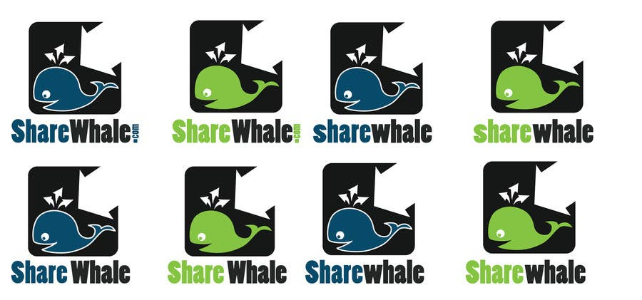 Bài tham dự cuộc thi #                                        29                                      cho                                         Design a Logo for a website where you can share things