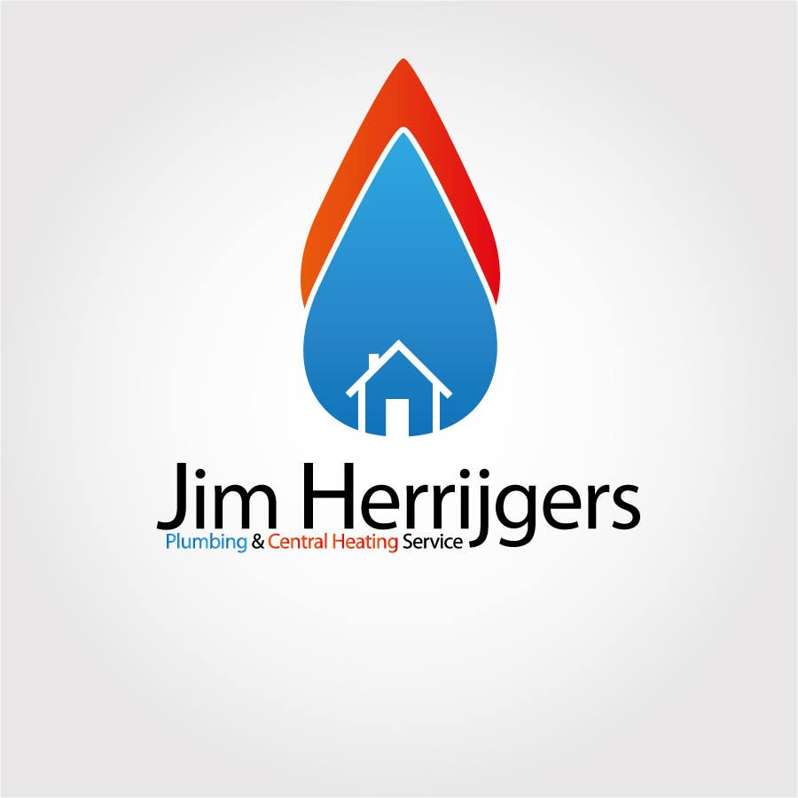Contest Entry #200 for Logo Design for Jim Herrijgers