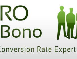#3 cho Designa en logo for our new Company that works with conversionrate optimization bởi developingtech