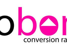 #23 cho Designa en logo for our new Company that works with conversionrate optimization bởi chandi2398