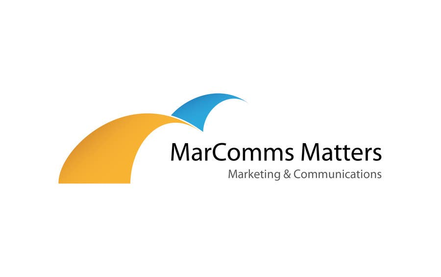 #70 for Design a Logo for a Marketing & Communications Consultancy by Monxho13