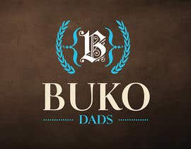 #13 for Design a Logo for buko af sa37