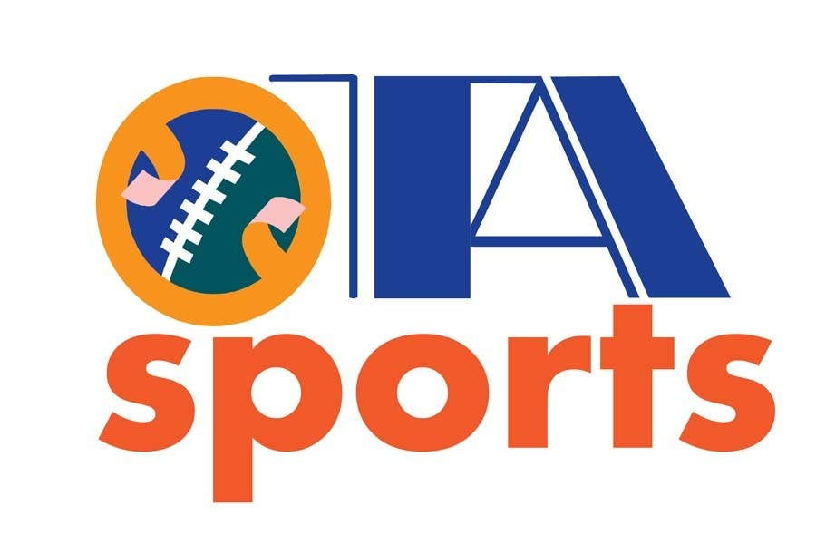 #280 for Logo Design for Ota Sports by iakabir
