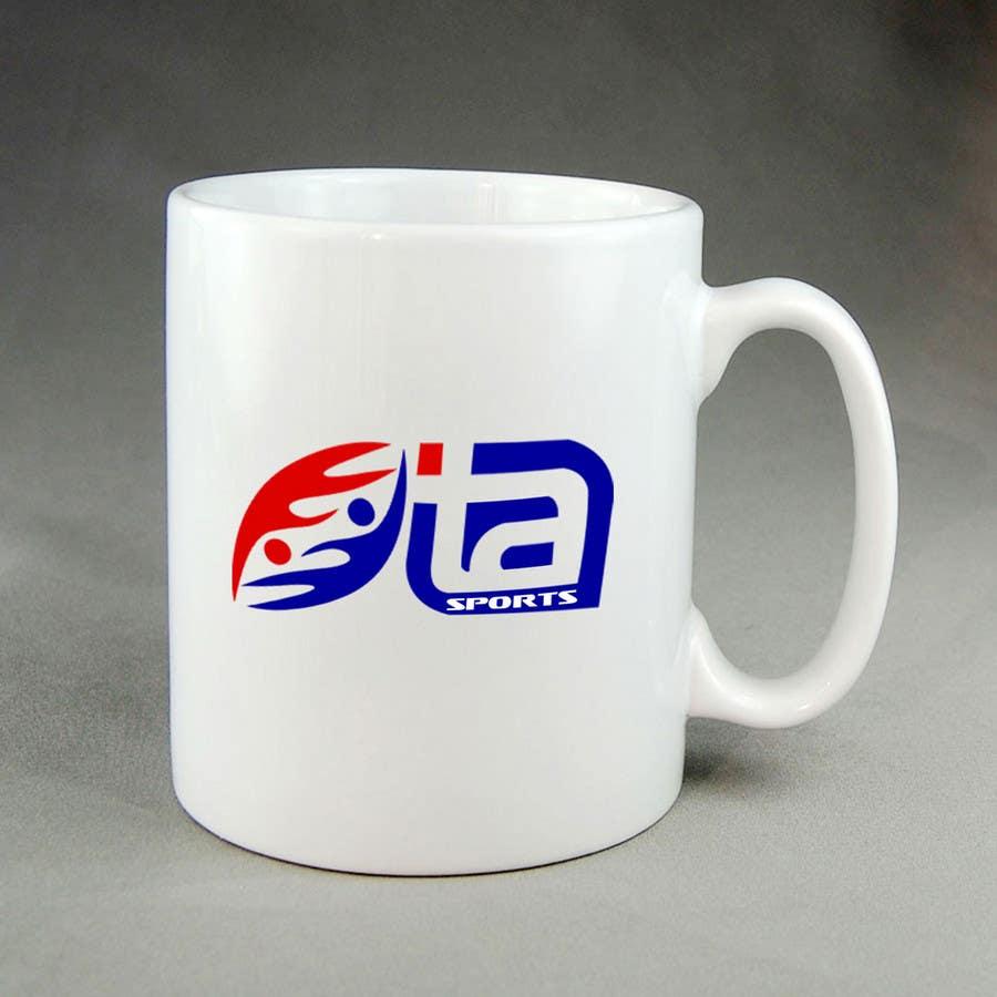 Contest Entry #                                        346                                      for                                         Logo Design for Ota Sports