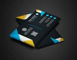 #31 cho Design Business Cards bởi mdakasabedin