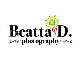 #76 para Design a Logo for Photography Business por moro2707