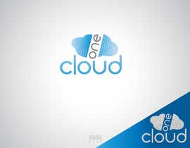 #112 for We need a logo design for our new company, Cloud One. by rolandhuse