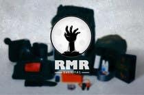Graphic Design Inscrição do Concurso Nº63 para Design a Logo for RMR Survival