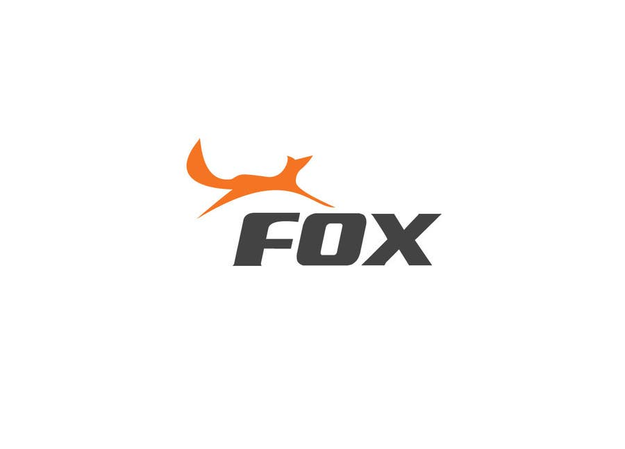Fox Logo Stock Photos amp Fox Logo Stock Images  Alamy