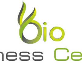 #166 cho Improve a Logo for a wellness center bởi biratmani