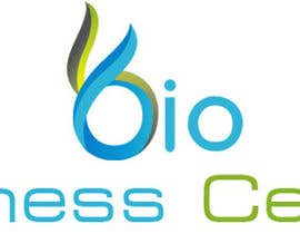 #167 cho Improve a Logo for a wellness center bởi biratmani