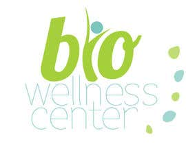#53 for Improve a Logo for a wellness center by crstp
