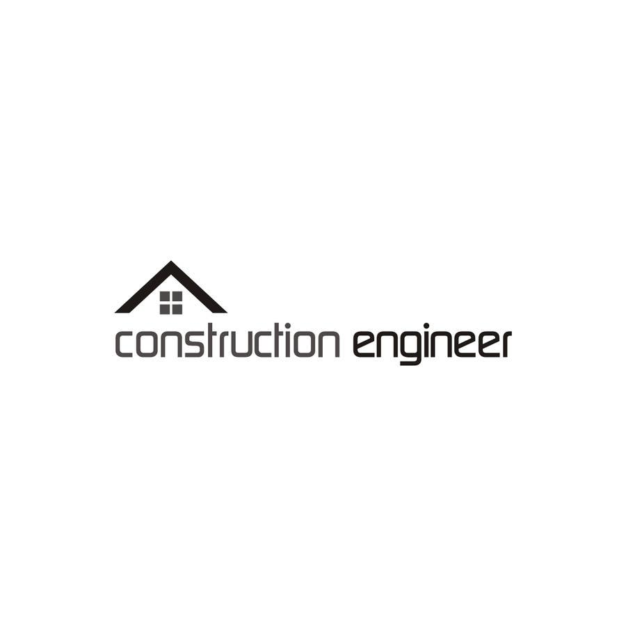 #6 for Contact list of  home building/construction engineer/architect in Costa Rica/Panama by ibed05
