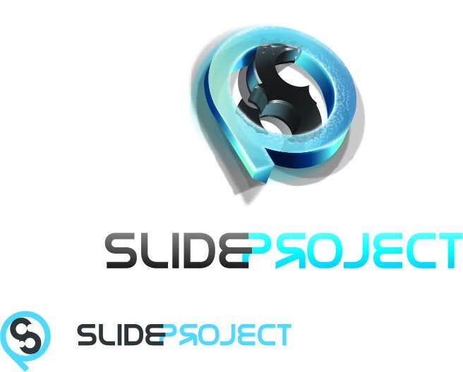 Bài tham dự cuộc thi #                                        67                                      cho                                         Design a Logo for New Record Label