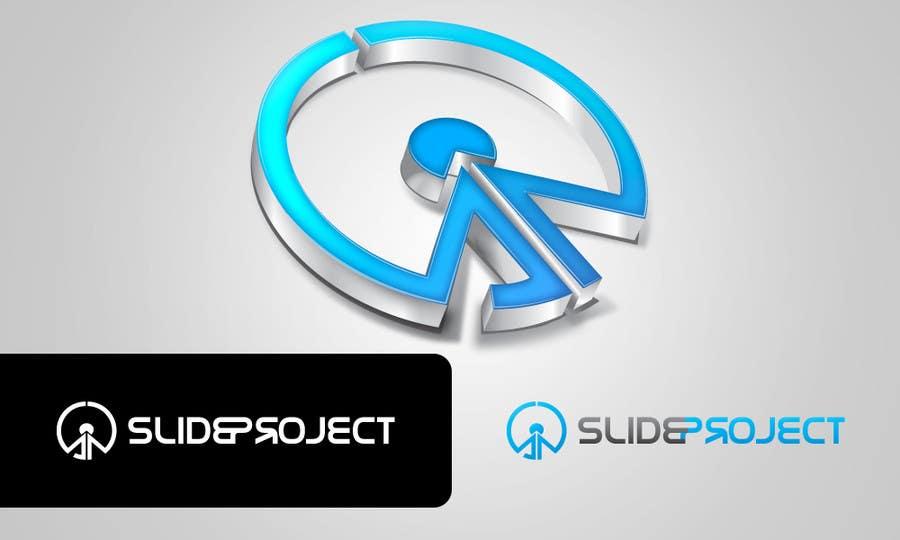 Bài tham dự cuộc thi #                                        71                                      cho                                         Design a Logo for New Record Label