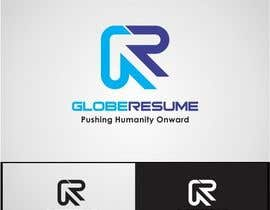 #31 for www.Globe-Resume.com by lanangali