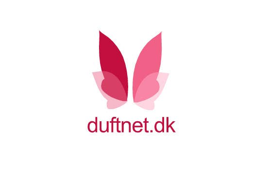 #8 for Design a logo for a fragrance shop by lpfacun