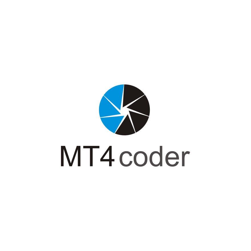 Inscrição nº                                         1                                      do Concurso para                                         MT4 forex coder