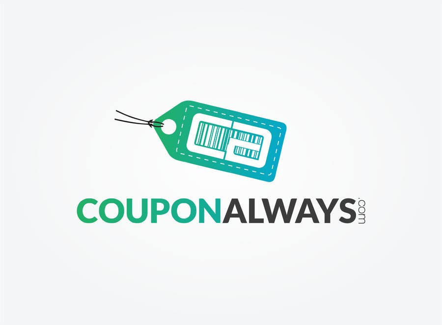 Entry 8 By Abzgraphikos For Design A Logo For Coupon And Deals
