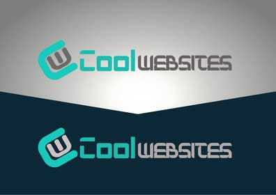 #59 for Design a Logo for CoolWebsites.co by zswnetworks