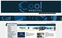 Bài tham dự #63 về Graphic Design cho cuộc thi Design a Logo for CoolWebsites.co