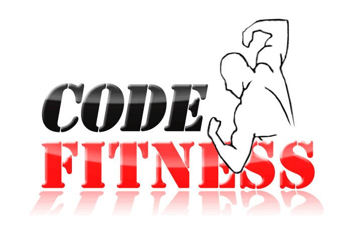 #14 for Design a Logo for Code 3 Fitness by leo0116