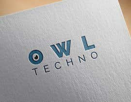 Nro 222 kilpailuun Design a Logo käyttäjältä joeljrhin