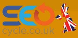 Kilpailutyö #12 kilpailussa SEO / SEM EXPERT Needed for WordPress Website (Blog & Video)