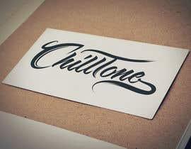 #102 para Design a Logo por santy99