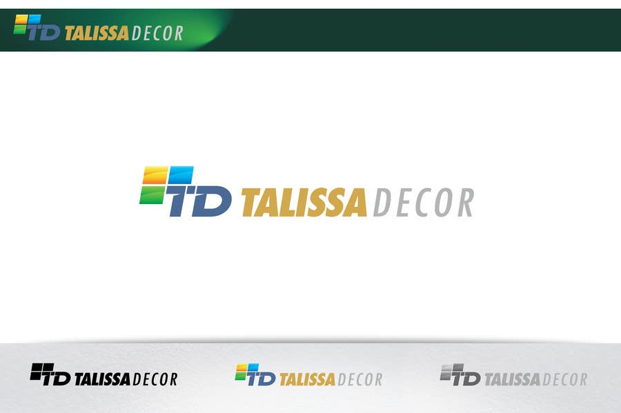Contest Entry #306 for Design a Logo for Talissa