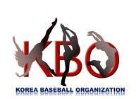 Contest Entry #4 for Design a T-Shirt for a Korean baseball website