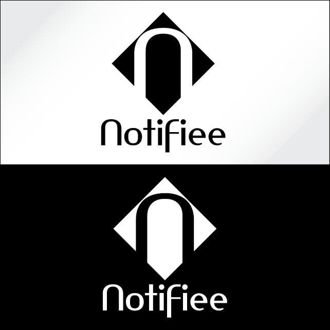Inscrição nº 5 do Concurso para Designa en logo for new Webservice