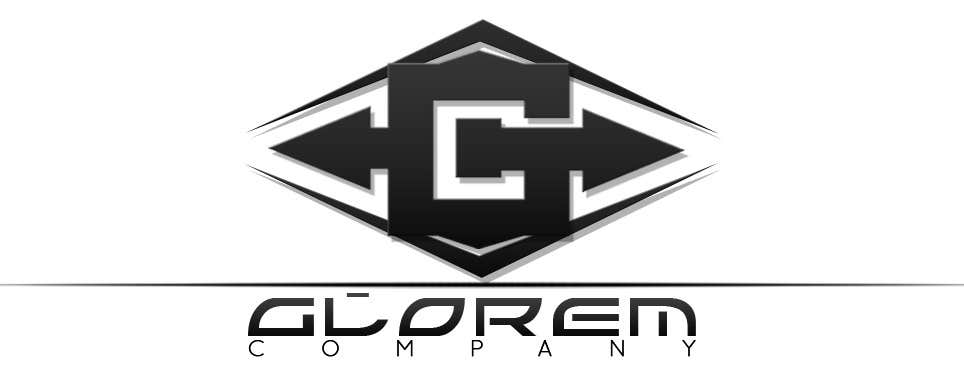 Penyertaan Peraduan #12 untuk Design a Logo for Recycling Services Company