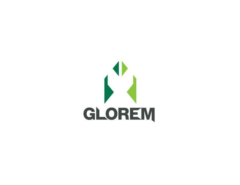 Penyertaan Peraduan #110 untuk Design a Logo for Recycling Services Company