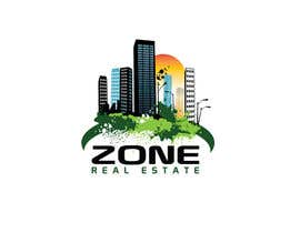 #141 for design logo for real estate company af prashant1976