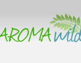 #153 for Design a Logo for AROMA WILD by slobodanmarjanu