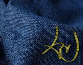 #26 для Разработка логотипа/ LOGO от LogoMonsta