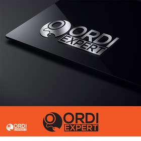 #94 cho Design a Logo for Computer Local Store bởi paxslg