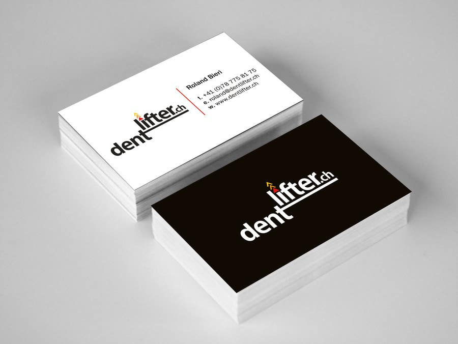 #19 for Stationary design for dentlifter by linokvarghese