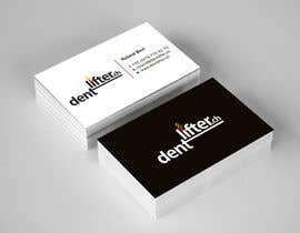 #19 for Stationary design for dentlifter af linokvarghese