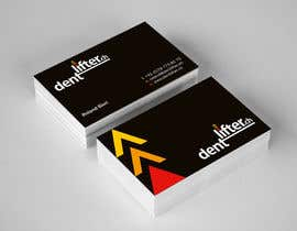 #20 for Stationary design for dentlifter af linokvarghese
