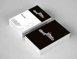#21 for Stationary design for dentlifter af linokvarghese