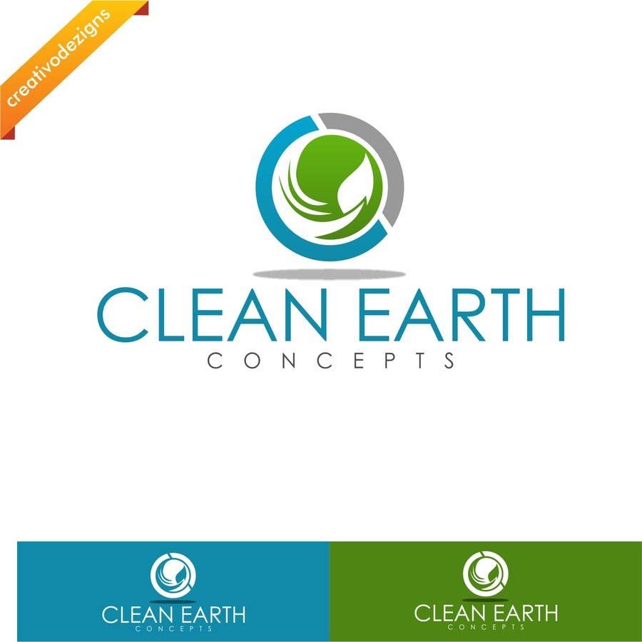 Proposition n°47 du concours Clean Earth Concepts