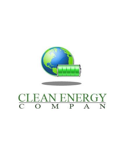 Proposition n°138 du concours Clean Earth Concepts