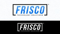 Contest Entry #138 for 5 Hrs LEFT! Guaranteed Logo CONTEST! -=>Frisco Technology Solutions