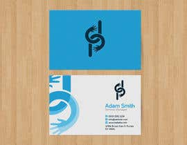 #2 cho Design some stationary for Deaf Pubs bởi poppieslane