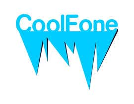 #39 cho Design a Logo for coolfone bởi ccakir